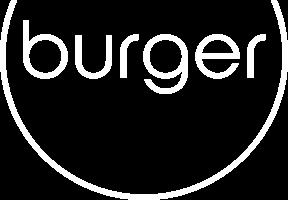 logo burger reewijk
